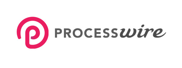 ProcessWire web development