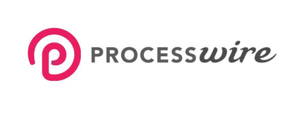CMF ProcessWire